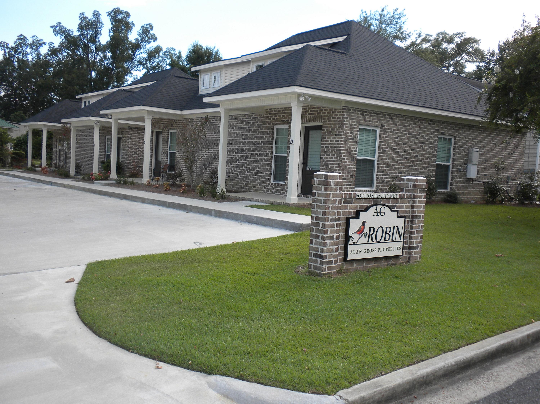 Statesboro Ga Property Appraiser
