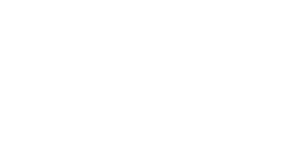 Alan Gross Properties Statesboro Property Management