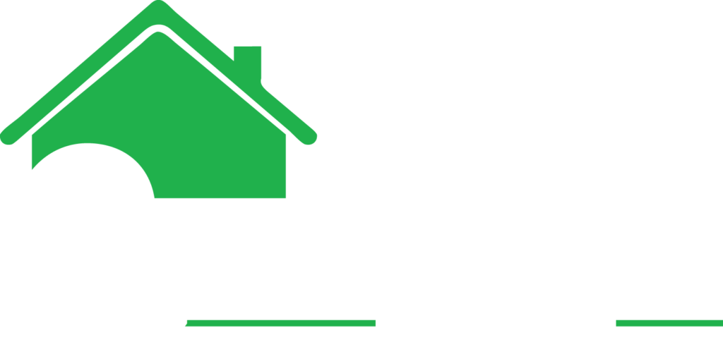 Option Realty Statesboro Georgia Real Estate