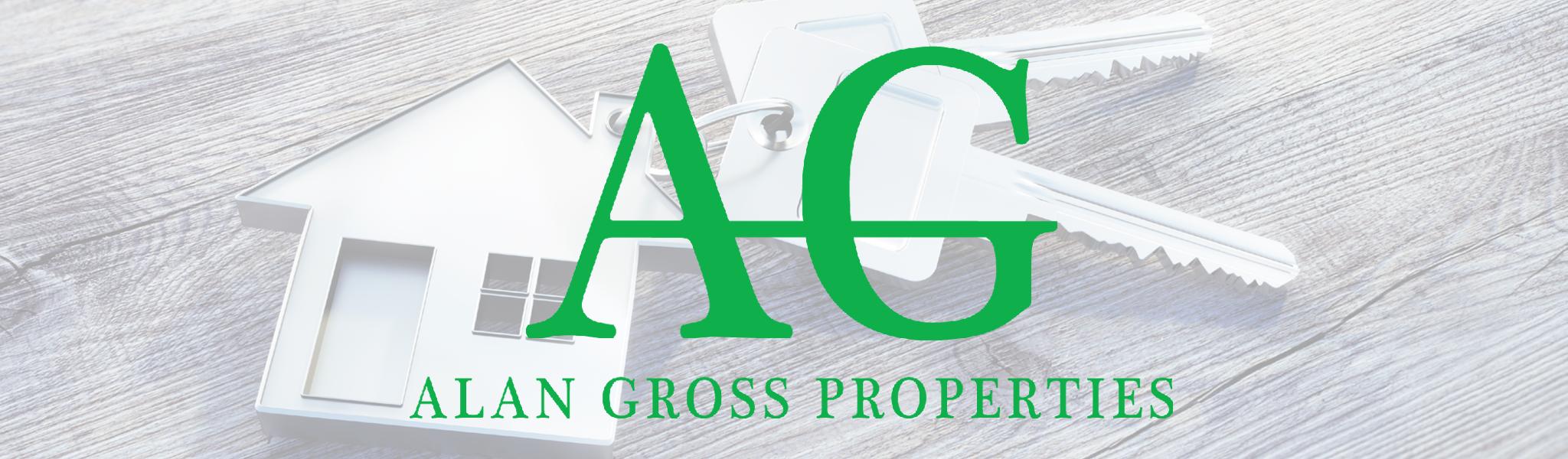 alan gross properties page
